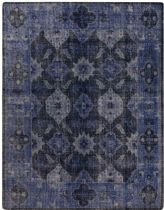 RugPal Traditional Phyllis Area Rug Collection