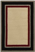 FaveDecor Indoor/Outdoor Arpad Area Rug Collection