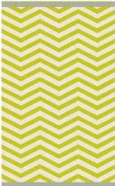 FaveDecor Indoor/Outdoor Livernois Area Rug Collection