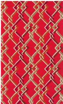 RugPal Indoor/Outdoor Drop Area Rug Collection
