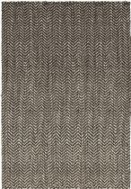 RugPal Natural Fiber Ruth Area Rug Collection
