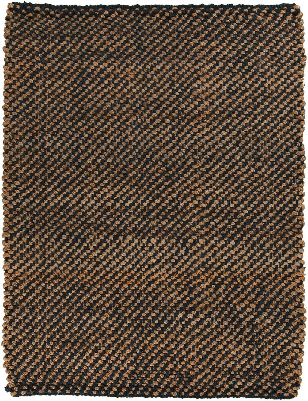 surya reeds natural fiber area rug collection