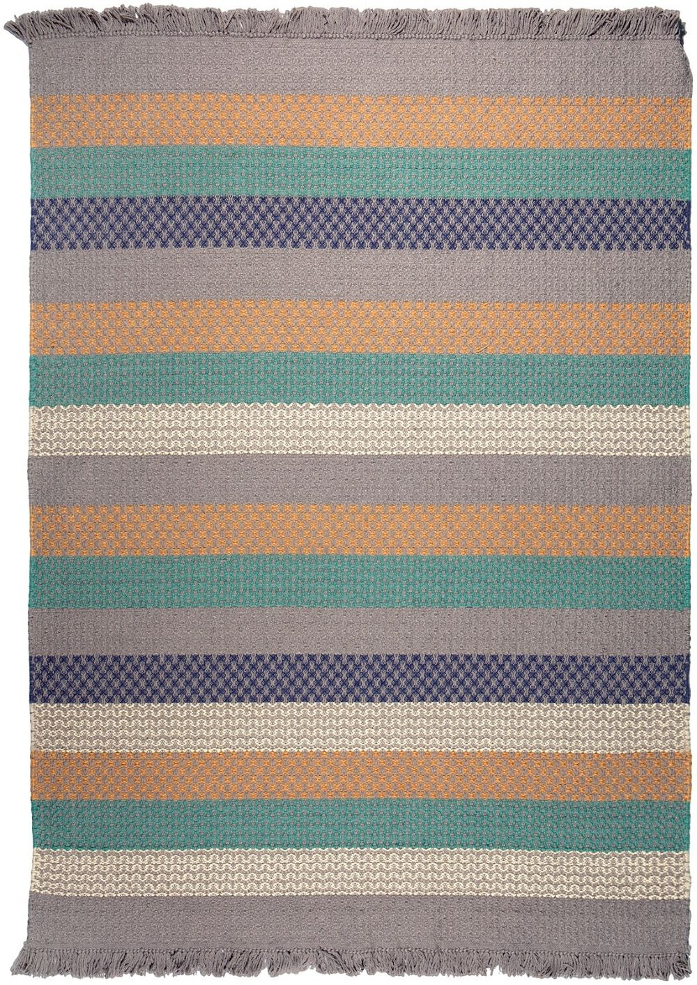 surya riga contemporary area rug collection