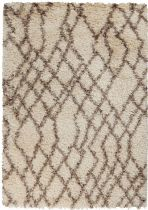 Surya Shag Rhapsody Area Rug Collection