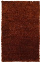 Surya Shag Ribbon Area Rug Collection