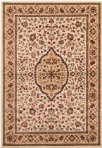 RugPal Traditional Ripley Area Rug Collection
