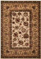 Surya Traditional Riley Area Rug Collection