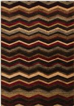 RugPal Contemporary Ripley Area Rug Collection