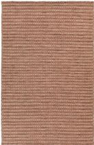 RugPal Solid/Striped Bhavin Area Rug Collection