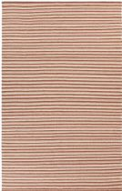 Surya Solid/Striped Ravena Area Rug Collection