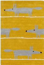Surya Kids Scion Area Rug Collection