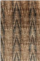 RugPal Natural Fiber Sandrine Area Rug Collection