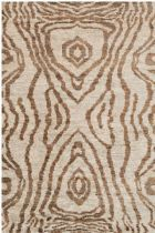 Surya Natural Fiber Scarborough Area Rug Collection