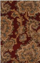 RugPal Contemporary Swell Area Rug Collection