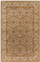 Surya Traditional Sage Area Rug Collection