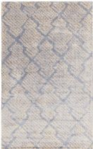 RugPal Contemporary Advik Area Rug Collection