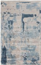 Surya Contemporary Silence Area Rug Collection