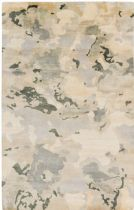 RugPal Contemporary Landscape Area Rug Collection