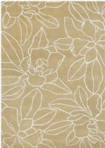 FaveDecor Contemporary Claremont Area Rug Collection