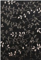 Surya Contemporary Synergy Area Rug Collection