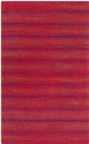 FaveDecor Indoor/Outdoor Yanagawa Area Rug Collection