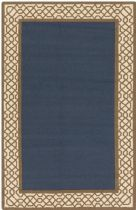 RugPal Indoor/Outdoor Katrina Area Rug Collection