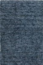 Surya Contemporary Static Area Rug Collection
