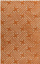 RugPal Contemporary Geometry Area Rug Collection