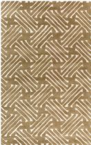 Surya Contemporary Stamped Area Rug Collection