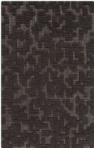 Surya Contemporary Stencil Area Rug Collection