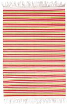 Surya Contemporary Steps Area Rug Collection