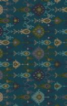 RugPal Contemporary Sakari Area Rug Collection