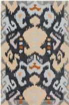 Surya Contemporary Swank Area Rug Collection