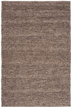 Surya Natural Fiber Tahoe Area Rug Collection