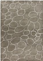 RugPal Contemporary Taylor Area Rug Collection
