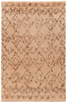 RugPal Shag Tamara Area Rug Collection