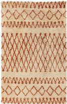 Surya Shag Tasman Area Rug Collection