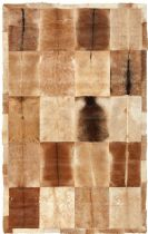 Surya Contemporary Texas Area Rug Collection