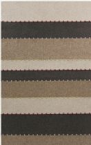 Surya Contemporary Thread Area Rug Collection