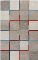 Surya Contemporary Theory Area Rug Collection