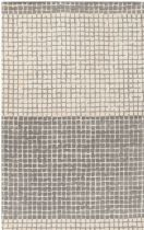 RugPal Contemporary Trance Area Rug Collection