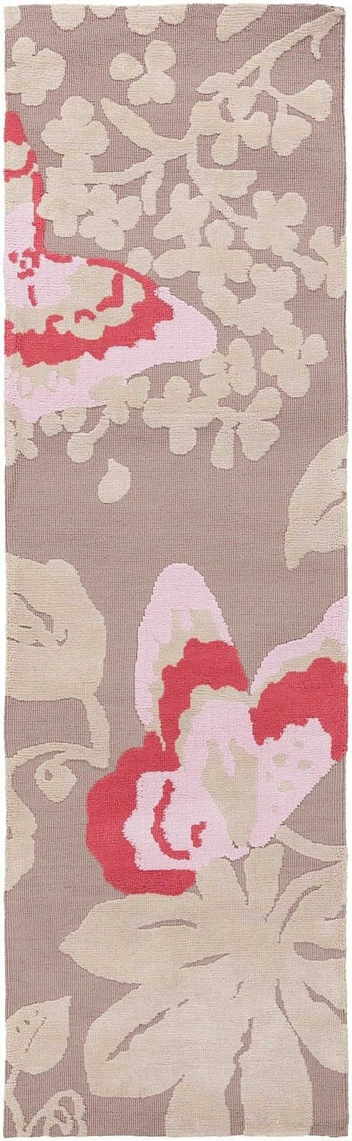 surya abigail kids area rug collection