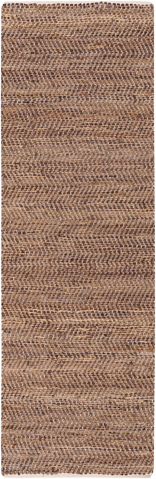 surya adobe natural fiber area rug collection