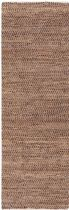 RugPal Natural Fiber Desert Area Rug Collection