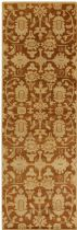 FaveDecor Traditional Latham Area Rug Collection