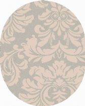 Surya Country & Floral Athena Area Rug Collection