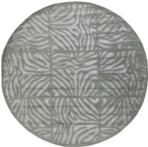 Surya Animal Inspirations Modern Classics Area Rug Collection
