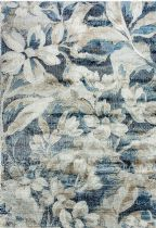 Dynamic Rugs Country & Floral Royal Treasure Area Rug Collection