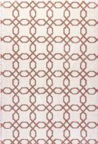 Dynamic Rugs Shag Silky Shag Area Rug Collection