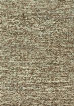 Loloi Contemporary Clyde Area Rug Collection